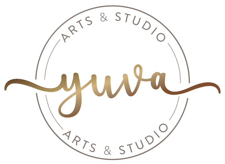 Yuva Logo